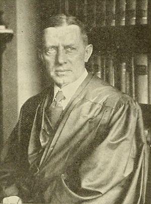"Adolph A. Hoehling Jr. - ""Lehigh Alumni Bulletin"", November 1, 1921"