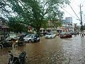 Adoor Central Junction during the rains.jpeg