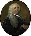 Adriaen Paets (1697-1765), gekozen in 1734 Rijksmuseum SK-A-4522.jpeg