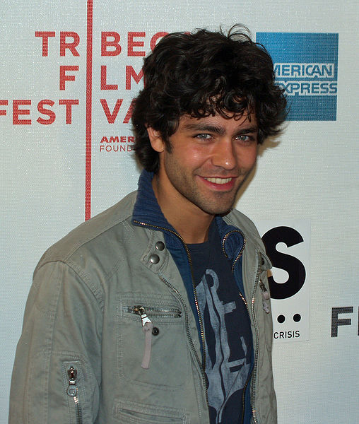 vincent chase wikipedia