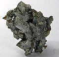 Adularia-Titanite-Chlorite-Group-172296.jpg