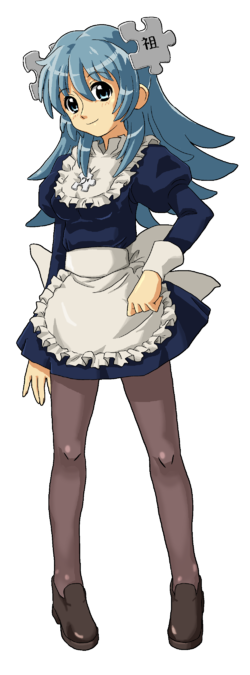 Adult Wikipe-tan.png