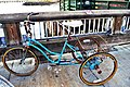 Adult tricycle with basket - equalized.jpg