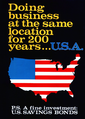 Advertisement for United States saving bonds 1975.png