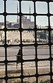 Aegypten1959-074 hg.jpg