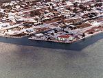 Aerial photographs of Florida MM00034259x (6990692952).jpg