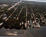 Aerial photographs of Florida MM00034384x (7184434733).jpg