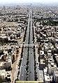 Aerial photographs of Tehran - 25 September 2011 02.jpg