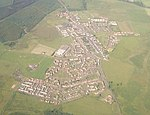 Aerial view of Forth, South Lanarkshire - geograph.org.uk - 15632 - cropped.jpg