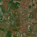 Aerial view of Geneseo.jpg