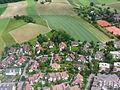Aerials SH 16.06.2006 13-50-21.jpg