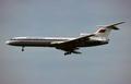Aeroflot Tu-154B CCCP-85164 ZRH Sep 1979.png