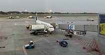 Aeropuerto Internacional de Boryspil, Kiev, Ucrania, 2016-09-16, DD 01.jpg