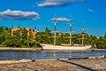 Af Chapman from Gamla Stan, Stokholm - panoramio.jpg