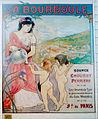 Affiche La Bourboule.JPG
