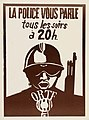 Affiche ORTF 2 - Archives nationales - AE-II-4203-43.jpg