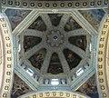 Affreschi Cupola Sant'Elena.jpg