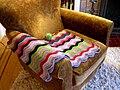 Afghan blanket.jpg
