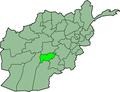 Afghanistan34P-Oruzgan.png