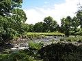 Afon Elwy - geograph.org.uk - 865690.jpg