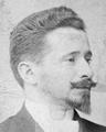Afonso Augusto da Costa (Arquivo Histórico Parlamentar).png