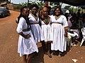 African's sisters.jpg