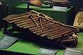 African xylophone (12050242326).jpg