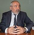 Aghasi Arshakyan 01.jpg