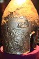 Aghighiol Helmet MNIR back detail 2 2012.JPG