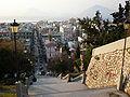 Agiou Nikolaou stairs.jpg
