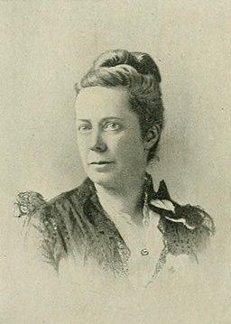 Agnes Dean Abbatt