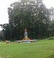 Agodi Garden Ibadan12.jpg