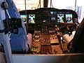 AgustaWestland AW 139 helicopter cockpit.jpg