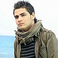 Ahmed Shawkat.jpg