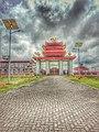 Ahom kingdom.jpg