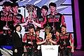 Ahq s3 gpl championship.jpg