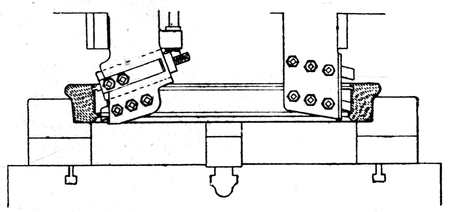 Ahrons (1921) Steam Locomotive Construction and Maintenance Fig27.png
