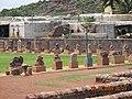 Aihole Museum - panoramio.jpg