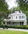 Aiken Winter Colony Historic District Three.jpg