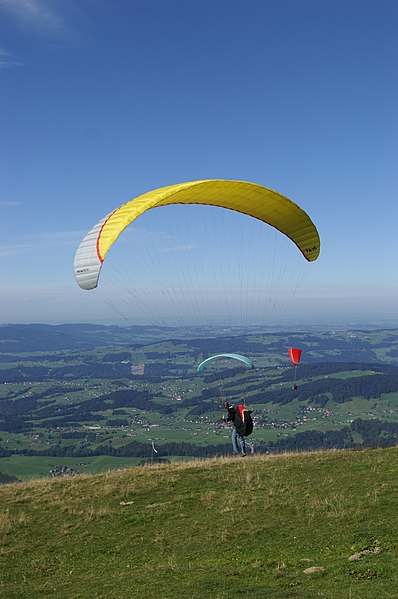 File:AirSportsAndelsbuch6.JPG