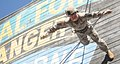 Air Assault, Patriot style DVIDS879709.jpg
