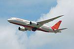Air India, Boeing 787-8 VT-ANC NRT (18396859616).jpg