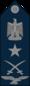 Generala leŭtenanto - egipta aerarmeorank.png