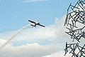 Air Race55 7 Paul Bonhomme (963830898).jpg