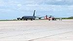 Air Station DVIDS117121.jpg