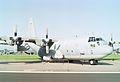 Air Tattoo International, RAF Boscombe Down - UK, June 13 1992 - USMC - KC-130F (2).jpg