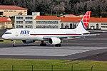 Air Transport International Boeing 757-200 at Lajes Airport.jpg