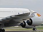 Airbus A-380 (5047522705).jpg
