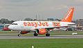 Airbus A319-111 (G-EZBG) 04.jpg