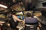 Airbus A321-211, Turkish Airlines AN1702126.jpg